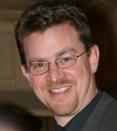 Bart Lidsky